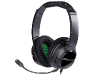Shop Headsets