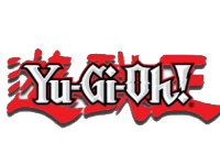 Yu-Gi-Oh Category