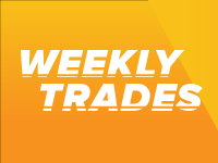 Weekly Trade-in List