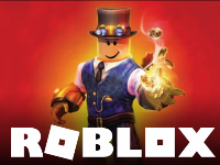 Buy Roblox points