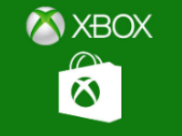 Buy Xbox Live Gift Cards