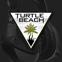 turtle beach accessories