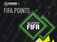 Buy Fifa Fut Points