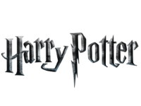 Harry Potter Category
