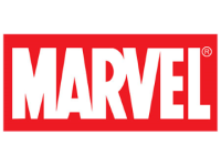 Marvel Category