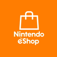 nintendo switch eshop