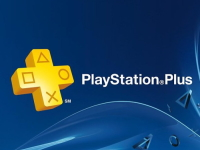 Buy PSN Network Wallet Topups