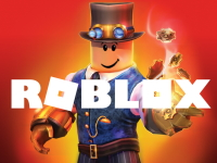 roblox points