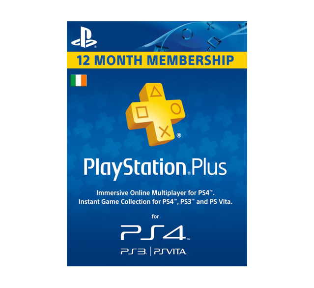 PSN Plus Subscriptions and Currency