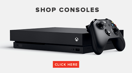Xbox One Consoles, games & accessories | GameStop Ireland