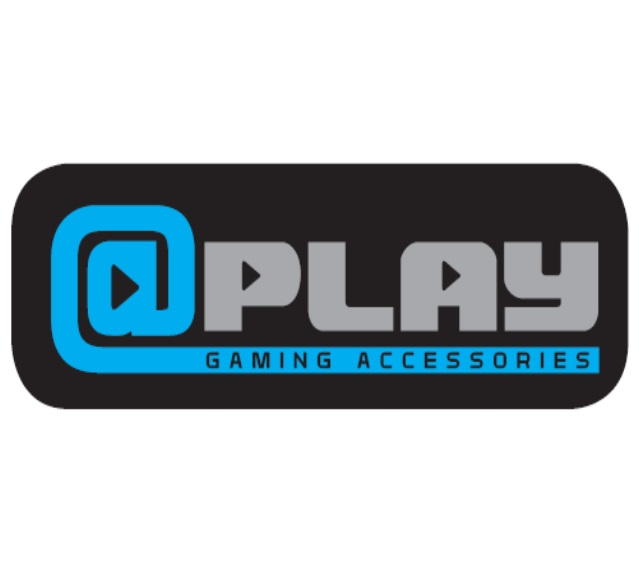 Nintendo Switch At Play Accessories