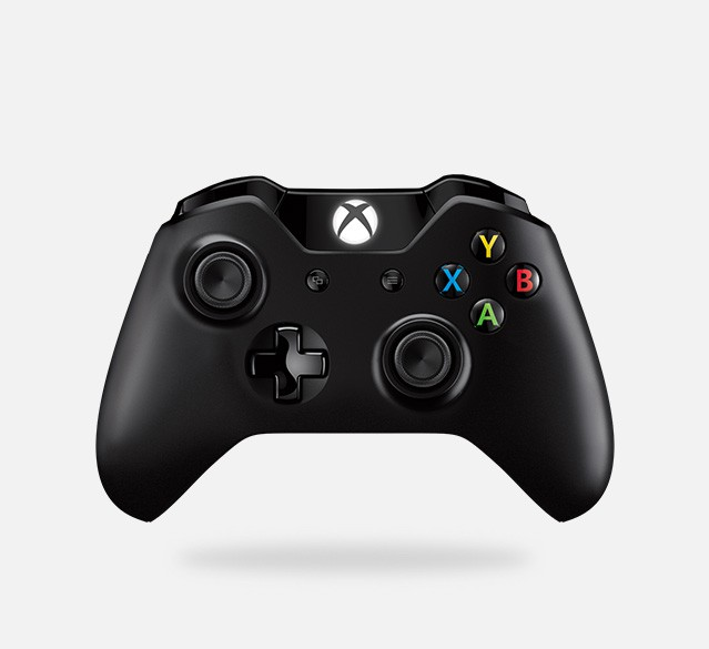 Xbox One Accessories, Headsets, Controllers