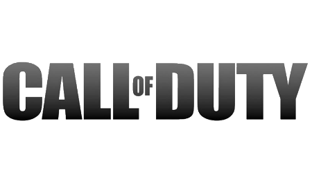 Call of Duty Modern Warfare franchise