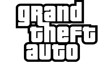 GTA 5 franchise