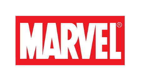 marvel franchise