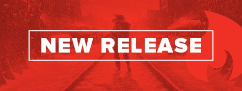 New game releases, new games at GameStop, new releases at gamestop