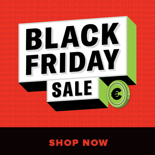 black friday early offers