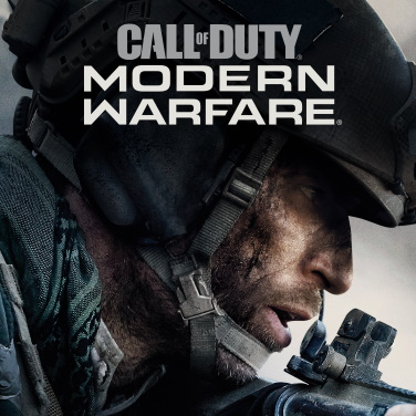 call of duty modern warfare, call of duty modern warfare xbox one, call of duty modern warfare ps4