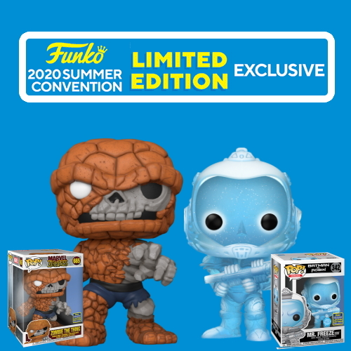 sdcc exclusives 2020