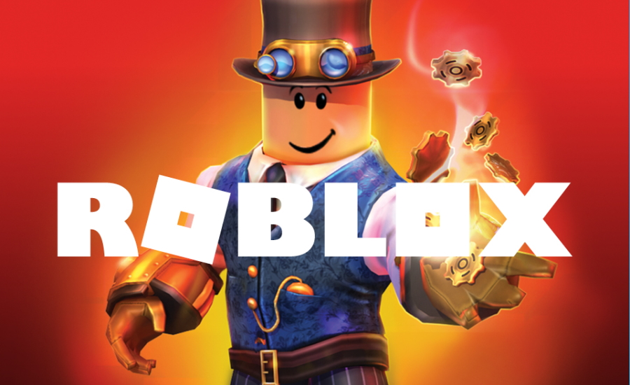 shop roblox video game credit