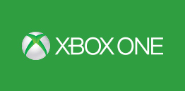 Xbox One games consoles and accessories
