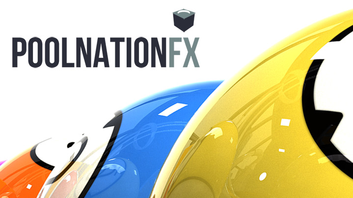 Poolnationfx game