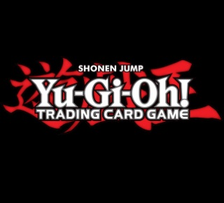 Yugioh Trading Cards