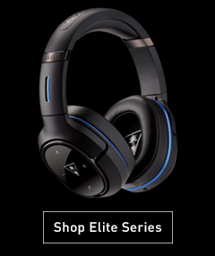 Shop Elite Series