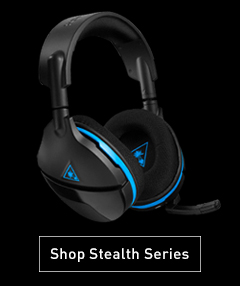 Shop Stealth Series