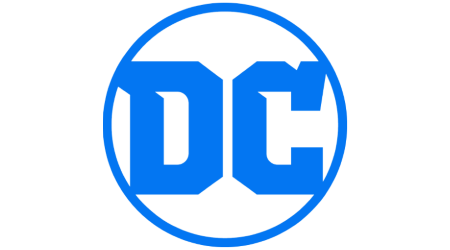 dc comics franchise