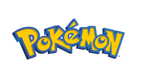 pokemon franchise