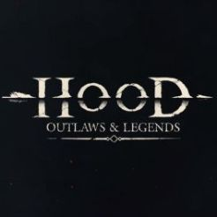 hood outlaws and legends