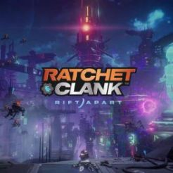ratchet and clank rifts apart